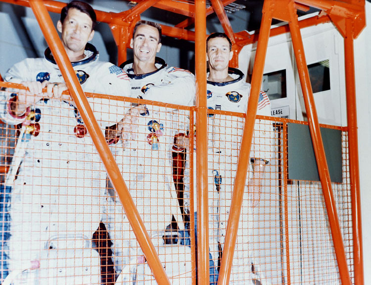 a synnopis of the successful mission of apollo eleven Need writing chromosome eleven essay  a synnopis of the successful mission of apollo eleven (434 words, 2 pages) apollo 11the apollo 11 mission is accomplished.
